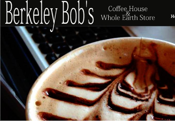 Berkeley Bob's